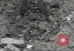 Image of United States soldiers Birresborn Germany, 1945, second 57 stock footage video 65675062312