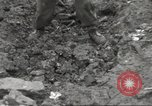 Image of United States soldiers Birresborn Germany, 1945, second 58 stock footage video 65675062312