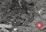 Image of United States soldiers Birresborn Germany, 1945, second 59 stock footage video 65675062312