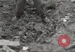 Image of United States soldiers Birresborn Germany, 1945, second 60 stock footage video 65675062312