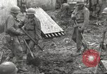 Image of United States soldiers Birresborn Germany, 1945, second 62 stock footage video 65675062312