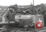 Image of United States soldiers Birresborn Germany, 1945, second 10 stock footage video 65675062313