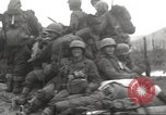 Image of United States soldiers Birresborn Germany, 1945, second 13 stock footage video 65675062313