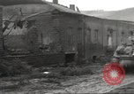 Image of United States soldiers Birresborn Germany, 1945, second 16 stock footage video 65675062313