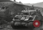 Image of United States soldiers Birresborn Germany, 1945, second 18 stock footage video 65675062313