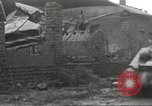 Image of United States soldiers Birresborn Germany, 1945, second 36 stock footage video 65675062313