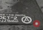 Image of United States soldiers Birresborn Germany, 1945, second 4 stock footage video 65675062314