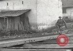 Image of United States soldiers Birresborn Germany, 1945, second 41 stock footage video 65675062314