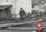 Image of United States soldiers Birresborn Germany, 1945, second 43 stock footage video 65675062314