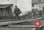 Image of United States soldiers Birresborn Germany, 1945, second 44 stock footage video 65675062314