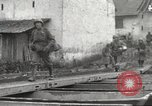 Image of United States soldiers Birresborn Germany, 1945, second 45 stock footage video 65675062314