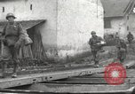 Image of United States soldiers Birresborn Germany, 1945, second 46 stock footage video 65675062314