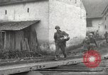 Image of United States soldiers Birresborn Germany, 1945, second 48 stock footage video 65675062314
