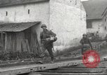 Image of United States soldiers Birresborn Germany, 1945, second 49 stock footage video 65675062314