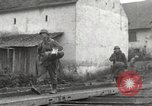 Image of United States soldiers Birresborn Germany, 1945, second 50 stock footage video 65675062314