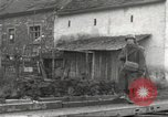 Image of United States soldiers Birresborn Germany, 1945, second 54 stock footage video 65675062314