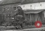 Image of United States soldiers Birresborn Germany, 1945, second 56 stock footage video 65675062314