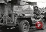Image of United States soldiers Birresborn Germany, 1945, second 12 stock footage video 65675062315