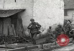 Image of United States soldiers Birresborn Germany, 1945, second 15 stock footage video 65675062315