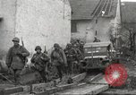 Image of United States soldiers Birresborn Germany, 1945, second 23 stock footage video 65675062315