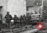 Image of United States soldiers Birresborn Germany, 1945, second 28 stock footage video 65675062315