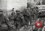 Image of United States soldiers Birresborn Germany, 1945, second 30 stock footage video 65675062315