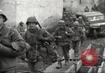 Image of United States soldiers Birresborn Germany, 1945, second 37 stock footage video 65675062315