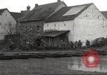 Image of United States soldiers Birresborn Germany, 1945, second 50 stock footage video 65675062315