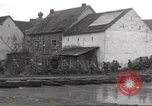 Image of United States soldiers Birresborn Germany, 1945, second 53 stock footage video 65675062315