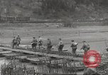 Image of United States soldiers Birresborn Germany, 1945, second 28 stock footage video 65675062316