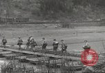 Image of United States soldiers Birresborn Germany, 1945, second 30 stock footage video 65675062316