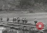 Image of United States soldiers Birresborn Germany, 1945, second 31 stock footage video 65675062316