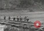 Image of United States soldiers Birresborn Germany, 1945, second 33 stock footage video 65675062316