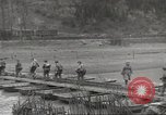 Image of United States soldiers Birresborn Germany, 1945, second 35 stock footage video 65675062316