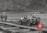 Image of United States soldiers Birresborn Germany, 1945, second 43 stock footage video 65675062316