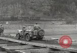 Image of United States soldiers Birresborn Germany, 1945, second 45 stock footage video 65675062316