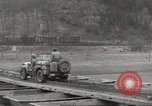 Image of United States soldiers Birresborn Germany, 1945, second 46 stock footage video 65675062316