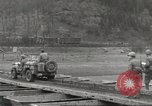 Image of United States soldiers Birresborn Germany, 1945, second 47 stock footage video 65675062316