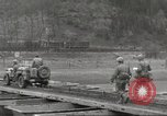 Image of United States soldiers Birresborn Germany, 1945, second 48 stock footage video 65675062316