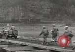 Image of United States soldiers Birresborn Germany, 1945, second 49 stock footage video 65675062316