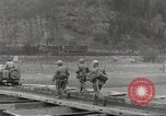 Image of United States soldiers Birresborn Germany, 1945, second 51 stock footage video 65675062316