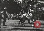 Image of 6th Ranger Battalion Luzon Philippines, 1945, second 6 stock footage video 65675062317