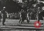 Image of 6th Ranger Battalion Luzon Philippines, 1945, second 11 stock footage video 65675062317