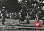 Image of 6th Ranger Battalion Luzon Philippines, 1945, second 12 stock footage video 65675062317