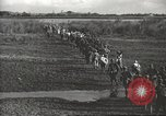 Image of 6th Ranger Battalion Luzon Philippines, 1945, second 13 stock footage video 65675062317