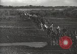 Image of 6th Ranger Battalion Luzon Philippines, 1945, second 14 stock footage video 65675062317