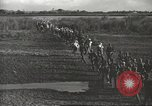 Image of 6th Ranger Battalion Luzon Philippines, 1945, second 17 stock footage video 65675062317