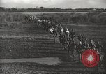 Image of 6th Ranger Battalion Luzon Philippines, 1945, second 18 stock footage video 65675062317