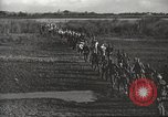 Image of 6th Ranger Battalion Luzon Philippines, 1945, second 19 stock footage video 65675062317