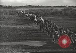 Image of 6th Ranger Battalion Luzon Philippines, 1945, second 21 stock footage video 65675062317